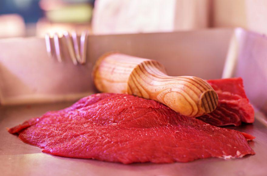 carne rica en omega 3