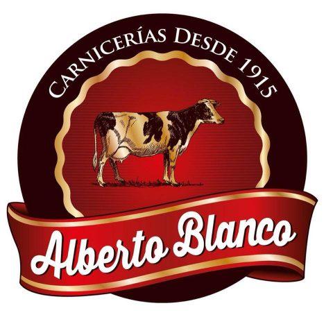 Carnicería Alberto Blanco - Carne Casa Gutier