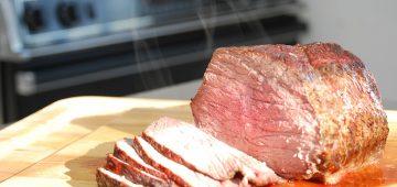 roast beef casa gutier